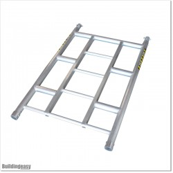 3 Rung Scaffold Ladder...