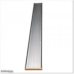 Aluminium Plank 3M (APLT)