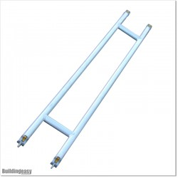 Guide Rail Long Frame...