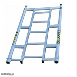 Scaffold Ladder Frame...