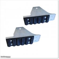 Ladder Feet Set (LFT1)