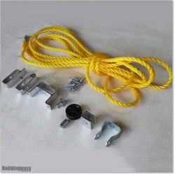 Rope System for FL66 &...