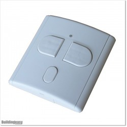 Sommer Wireless Wall Switch...