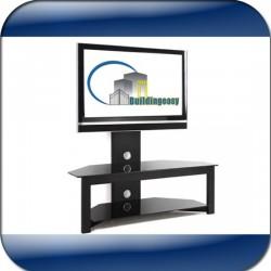 "TV Stand Plasma/LCD 37""–46"" (TVS4)"