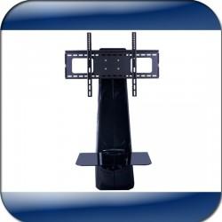 "TV Stand Plasma/LCD 30""–60""(TVS7)"