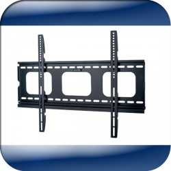 "Wall Mount TV Bracket 30""- 50"""