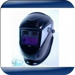 Auto Dark Welding Helmet (HELT22)