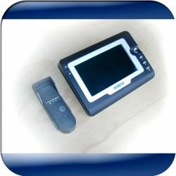 "Video Intercom 7"" (VID1)"
