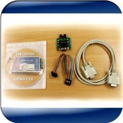 GSM Programming Kit (Serial)
