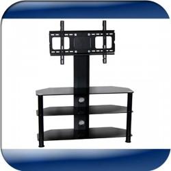 "TV Stand Plasma/LCD 32""–42"" (TVS9)"