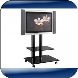 TV Stand Plasma/LCD 26–37 (TVS11)