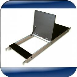 Platform Trapdoor (401)