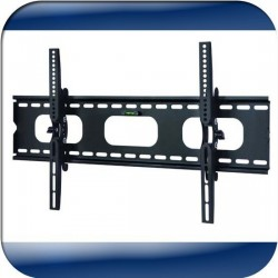 "Wall Mount Bracket 32""- 60"" (TVW1)"