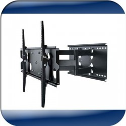 "Wall Mount Bracket 32""- 60"" (TVW3)"