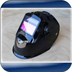 Auto Dark Welding Helmet (HELT41XL)