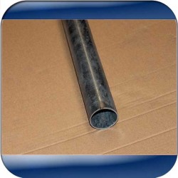 Guardrail 3M X 3.2mm