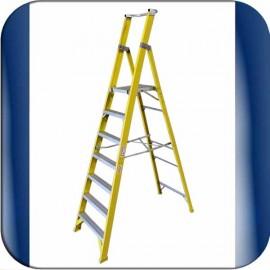 Platform Ladder 3.1M (FL-PLT)