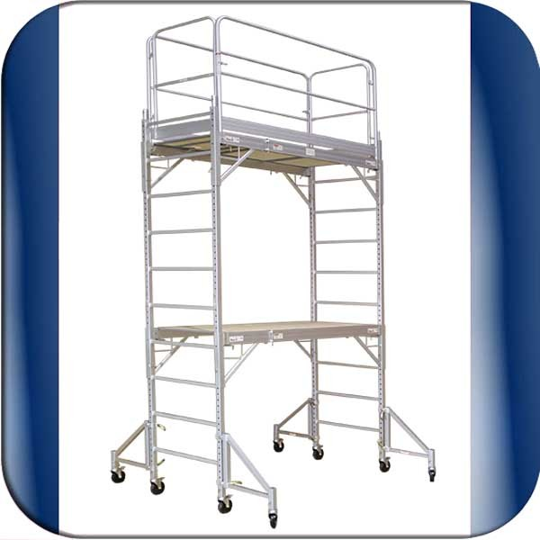 Indoor Scaffolding Max Height : Scaffolding maximum working of height m with as nzs