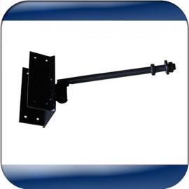 Adjustable Hinge Large (GH1)