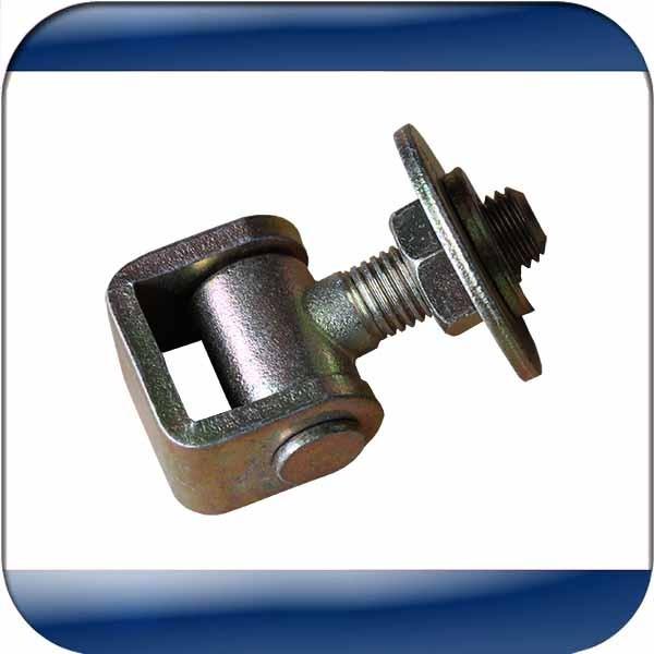 Adjustable Hinge (EHR16)