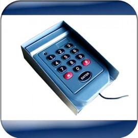 Wireless Keypad (KPAD5)