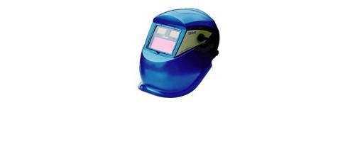 Series 2 Helmets