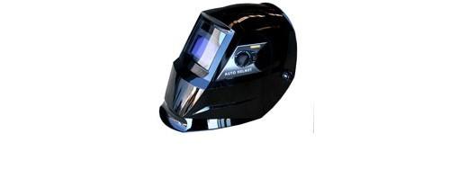 Series 6 Helmets