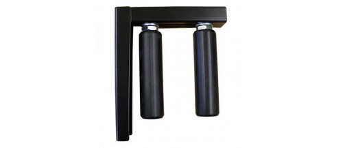 Gate Guide Rollers