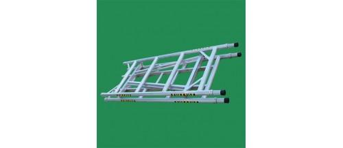 Scaffolding Folding Frame