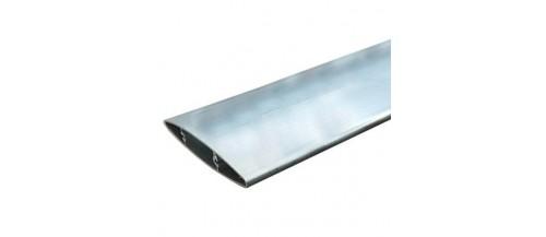 Aluminium Gate Profiles