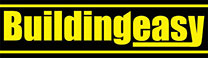 Buildingeasy Limited logo