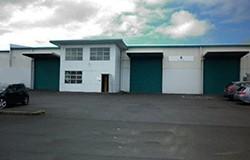 Buildingeasy Limited